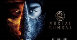 Win a double pass to the Perth Premiere of MORTAL KOMBAT