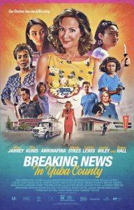 Breaking News in Yuba County Trailer