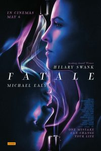 Fatale Trailer