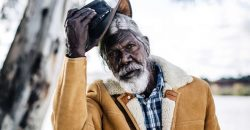 My Name Is Gulpilil Review
