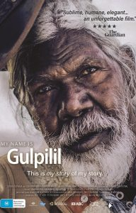 My Name Is Gulpilil Trailer