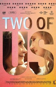 Two of Us Trailer