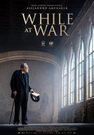 While at War Trailer