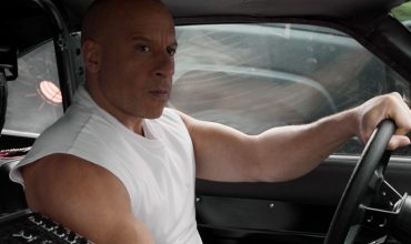 Fast & Furious 9 Review