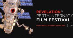 Revelation 2021: Full Program Announced