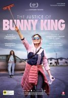 The Justice of Bunny King Trailer