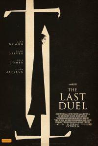The Last Duel Trailer