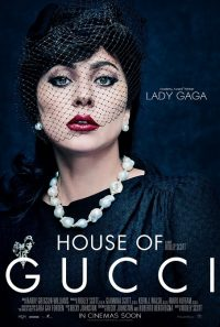 House of Gucci Trailer