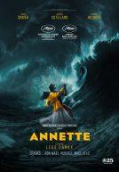 Annette Trailer