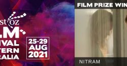 NITRAM takes home the CinefestOZ $100k film prize!