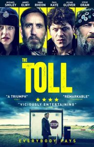 The Toll Trailer