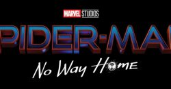Sony/Marvel drop official Spider-Man: No Way Home trailer after leak