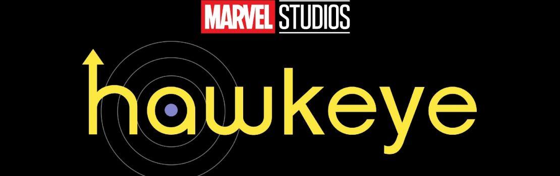 Marvel Studios' Hawkeye Trailer Drops