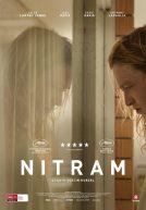 Nitram Trailer