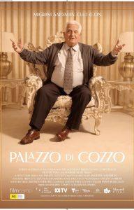 Palazzo Di Cozzo Trailer