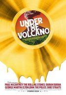 Under the Volcano Trailer