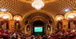 68th Sydney Film Festival Begins