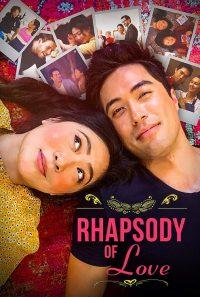 Rhapsody of Love Trailer