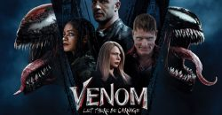 Win Tickets to the Perth Preview Screening of VENOM: LET THERE BE CARNAGE